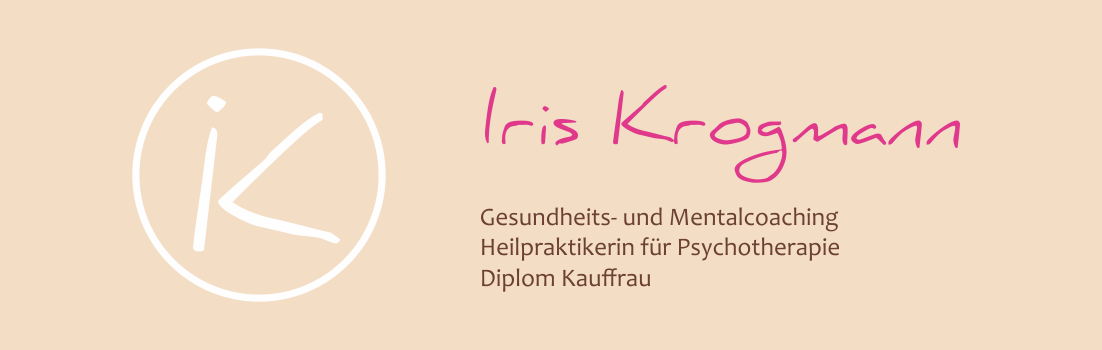 Iris Krogmann